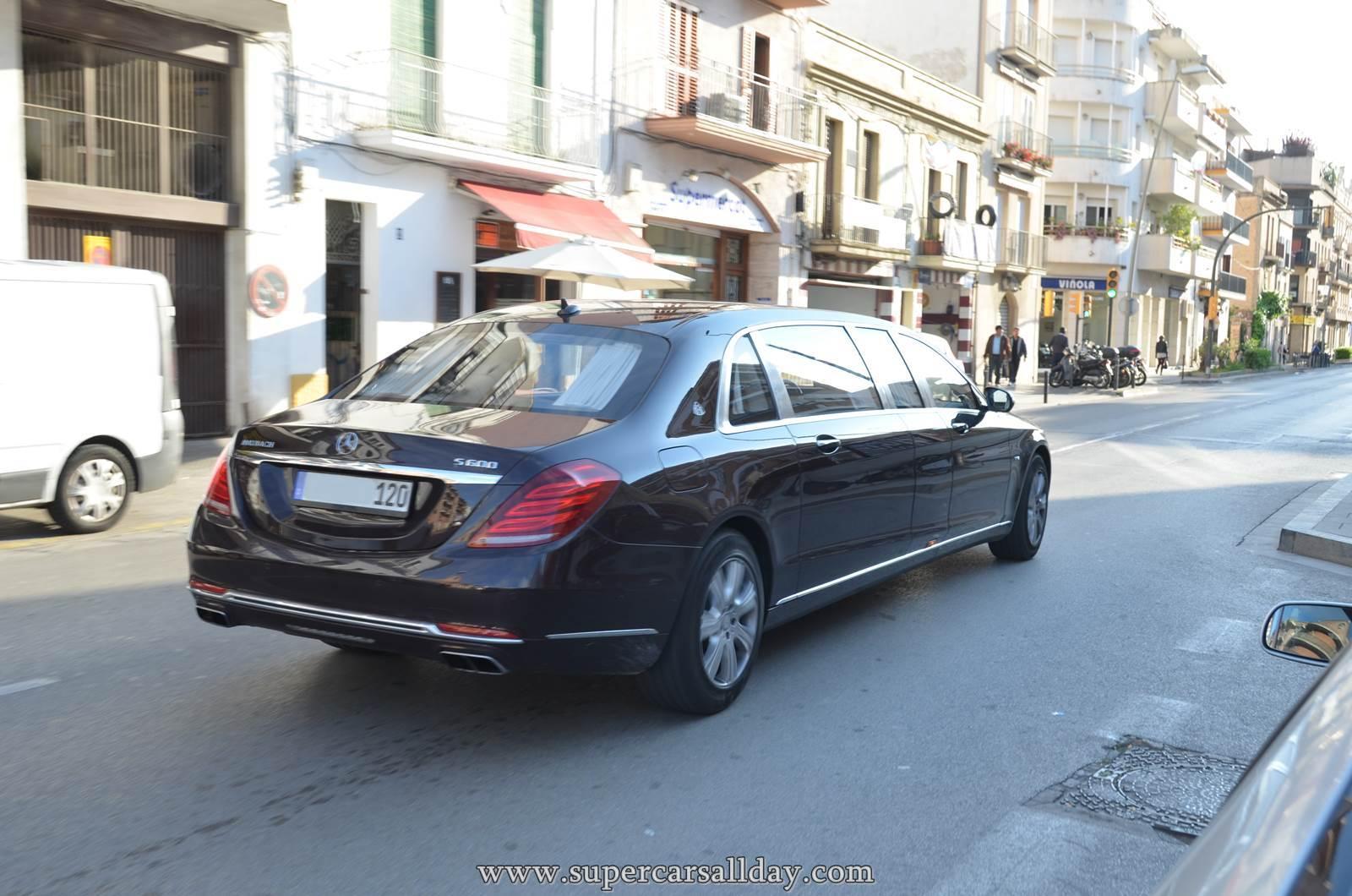 http://supercarsallday.com/wp-content/uploads/2016-Mercedes-Maybach-Pullman-5.jpg