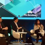 Automobile Barcelona 2017 | Parte 1