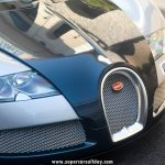 BEST of supercars in Monaco! [VIDEO]