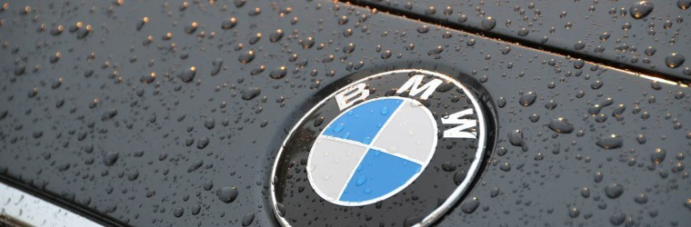 BMW Barcelona Premium 01