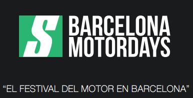 6to6 motordays
