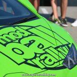 Modball Rally 2016