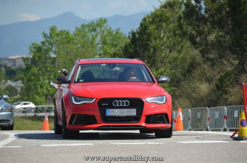 Audi RS6 Avant C7 (2)