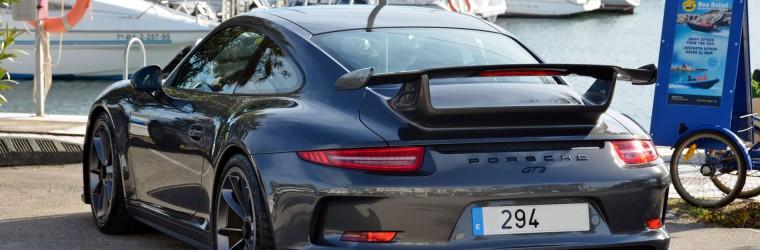 Porsche-991-GT3-3.8